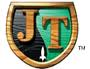 JT Windows logo
