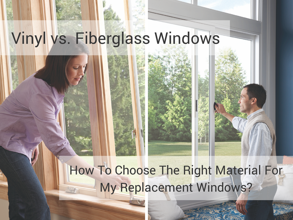 best fiberglass windows milgard have you found shopping for replacement windows time consuming and confusing vinyl vs fiberglass windows which material should choose for my