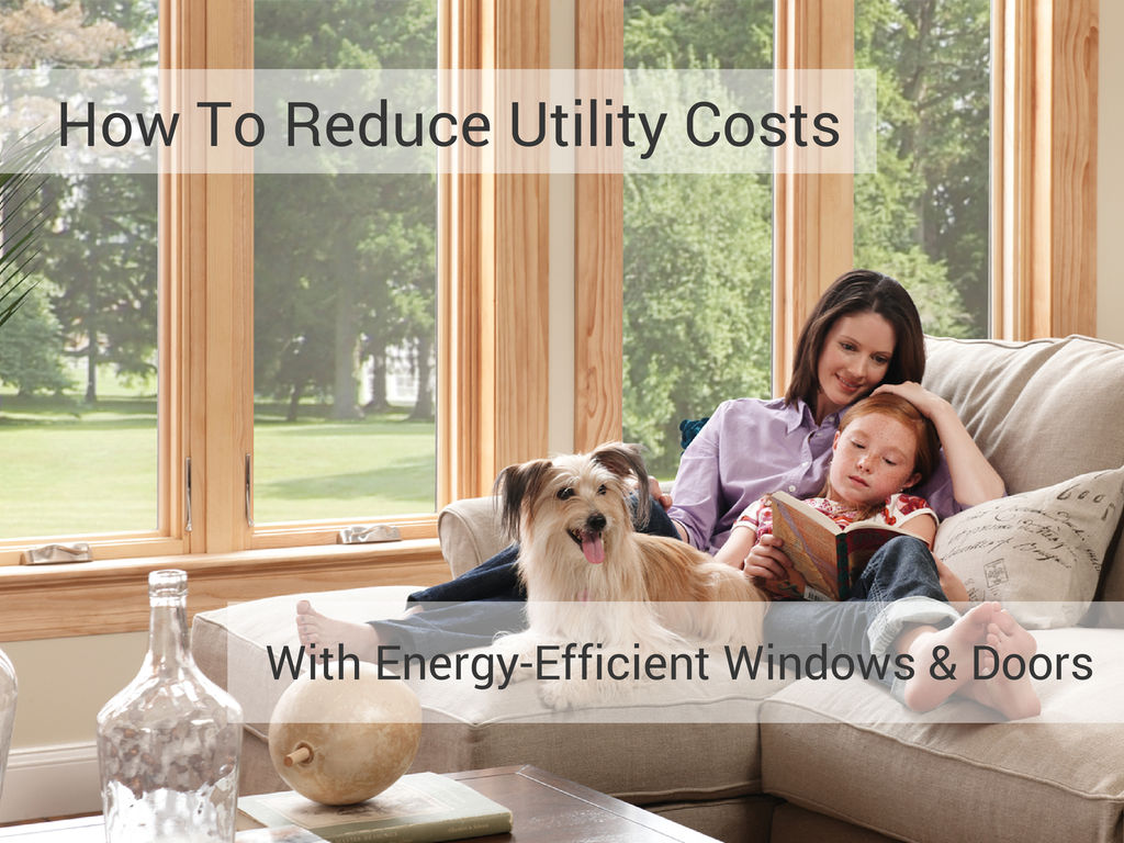 reduce-energy-costs-with-eneryg-effcient-windows