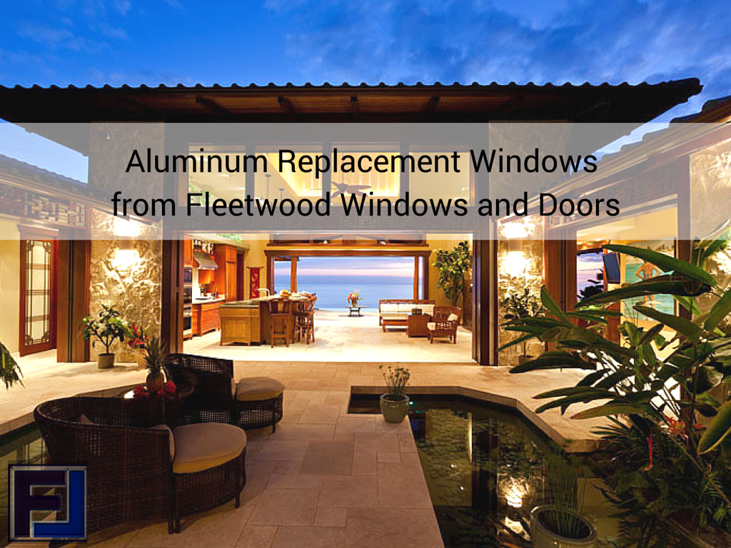 Fleetwood-aluminum-windows