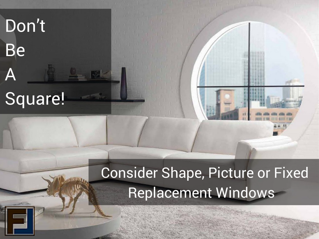 Shape-Picture-Fixed-Replacement-Windows