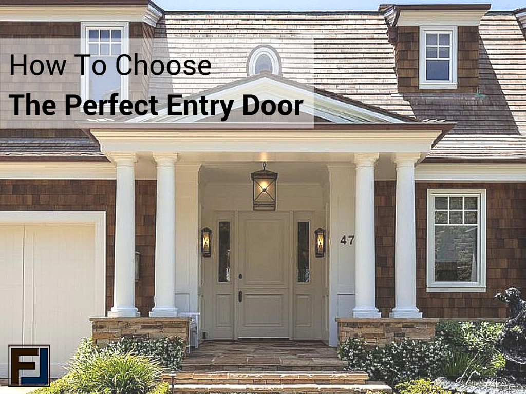 how-to-choose-exterior-door