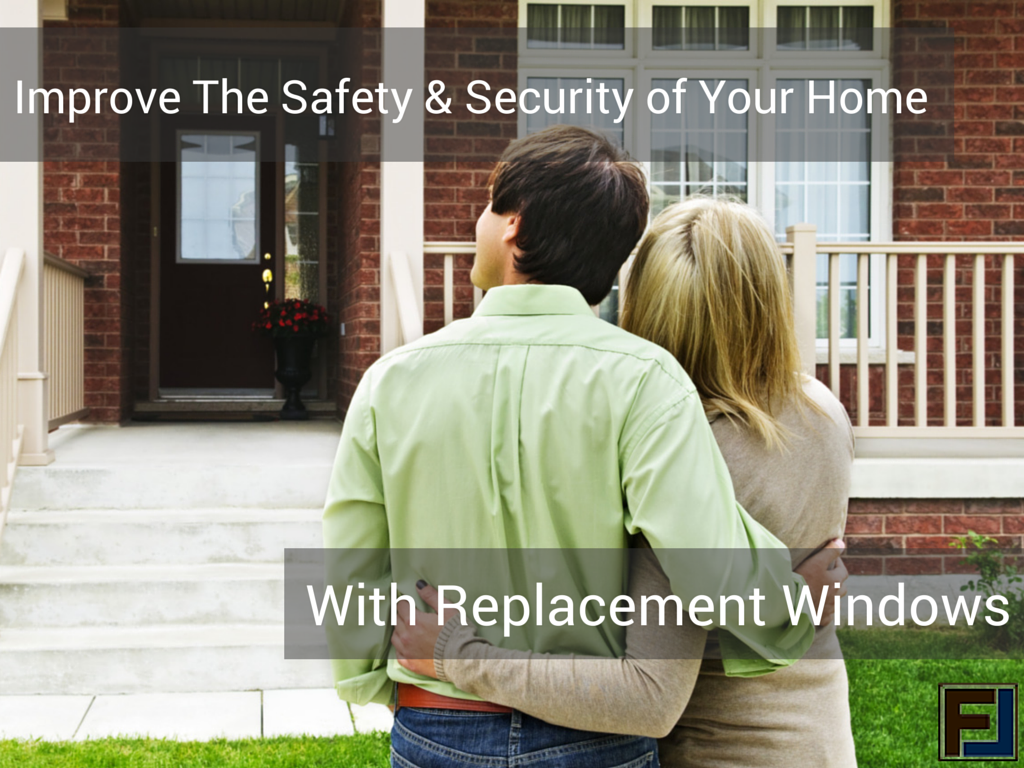 replacement-window-safety-security