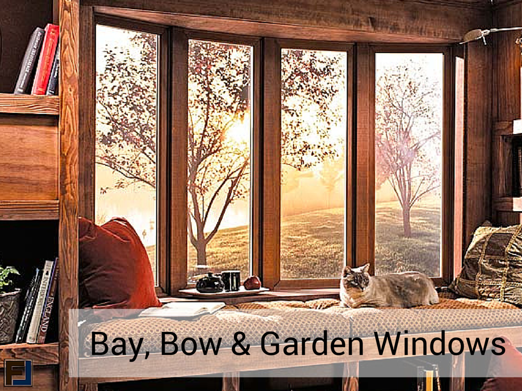 100 bay bow windows window blinds for bay windows for Garden window
