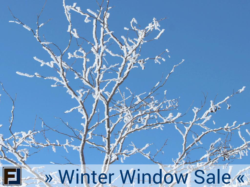 winter-window-sale